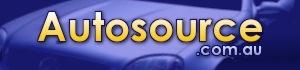 Partners Auto Source Australian Automotive Website